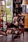 Кресло «LCI stile 46311»